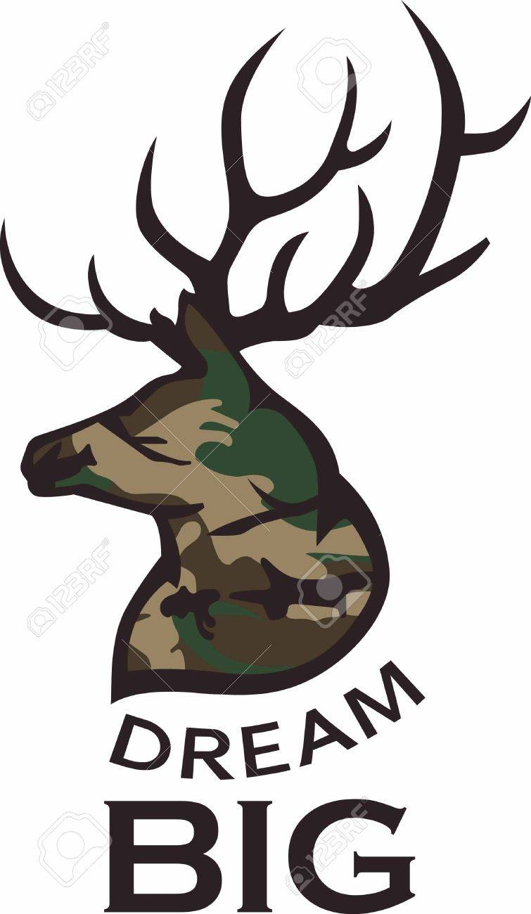Life is simple, go hunting! Get matching items for everyone in your group, they will love it! - 45134497