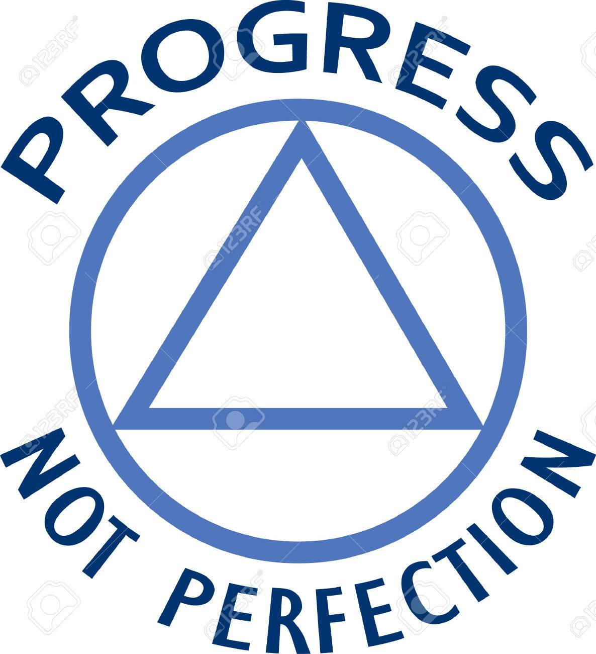Das Symbol Für Aa Ist Ein Perfektes Design Für Ihre Meetings Holen