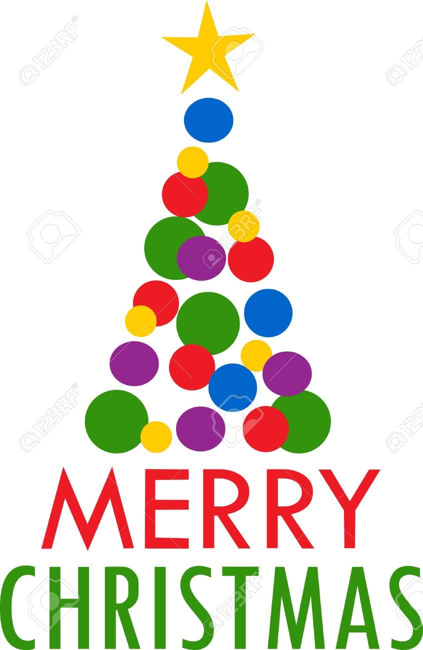 Albero Di Natale Con Foto Amici.Auguriamo Un Buon Natale A Tutti Con Questo Albero Di Natale Unico Da Inviare Ai Tuoi Amici Che Vi Piacera