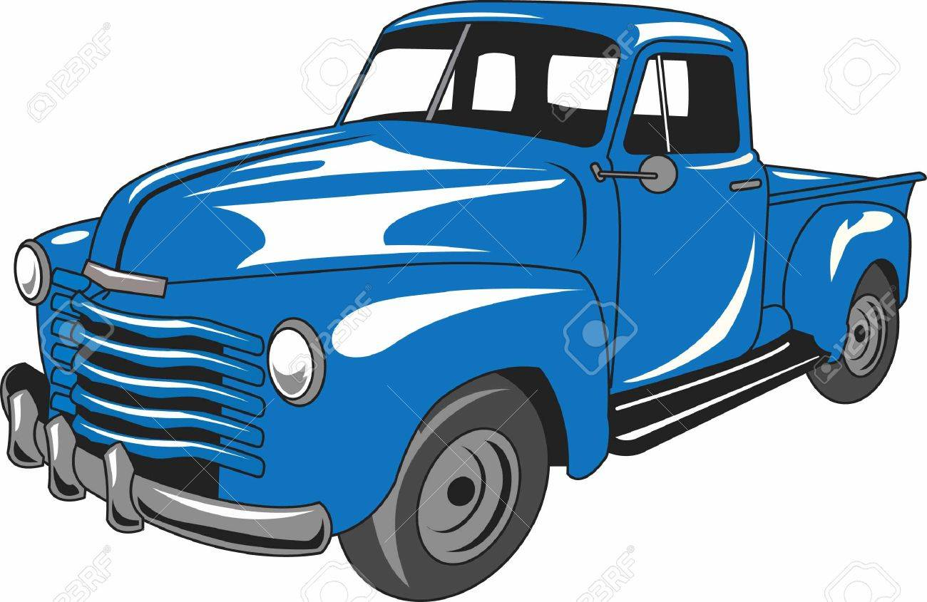 The car is an American classic. Take this design to the next car show. He will love it! - 45196766