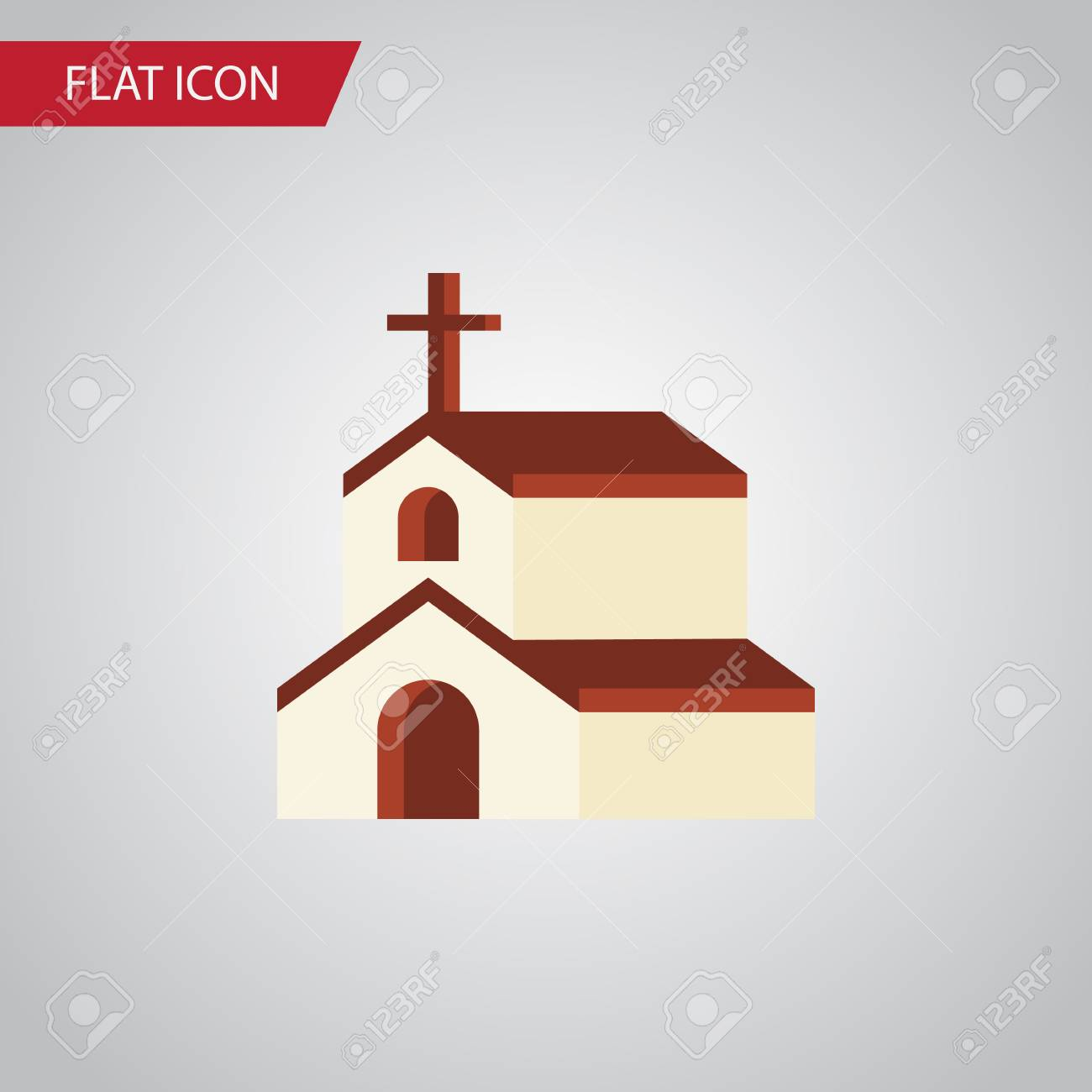 Religion Vector Element Can Be Used For Religion Faith Church Royalty Free Cliparts Vectors And Stock Illustration Image 83282956