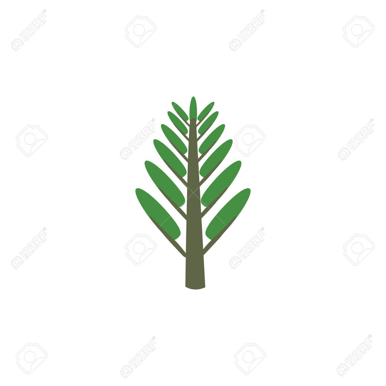 jungle vector element can be used for jungle willow tree design rh 123rf com jungle vectoriel jungle vector free download