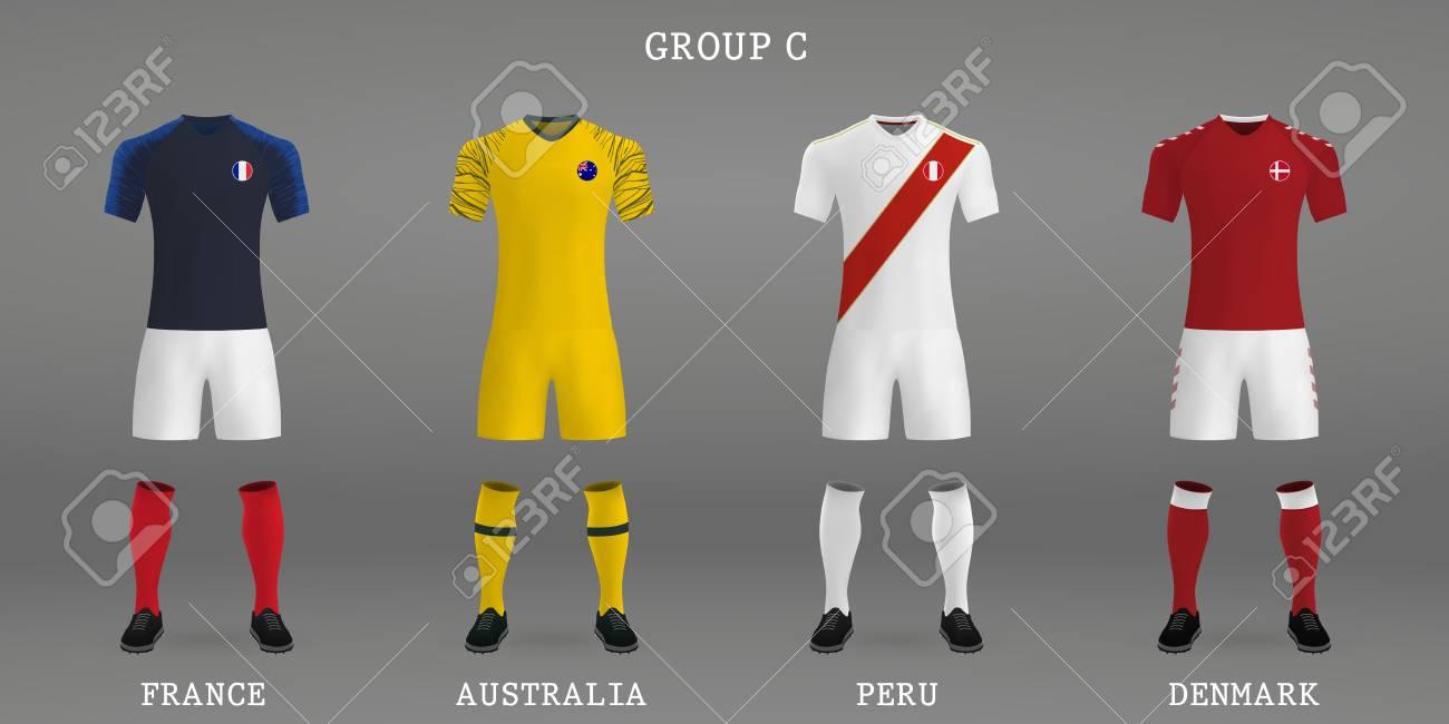 buy online 42937 4585d Buy Football Shirts Online Australia | Azərbaycan Dillər ...