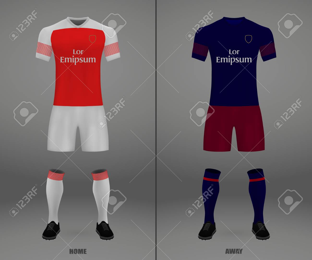 buy popular bc1f7 2639a arsenal football kit