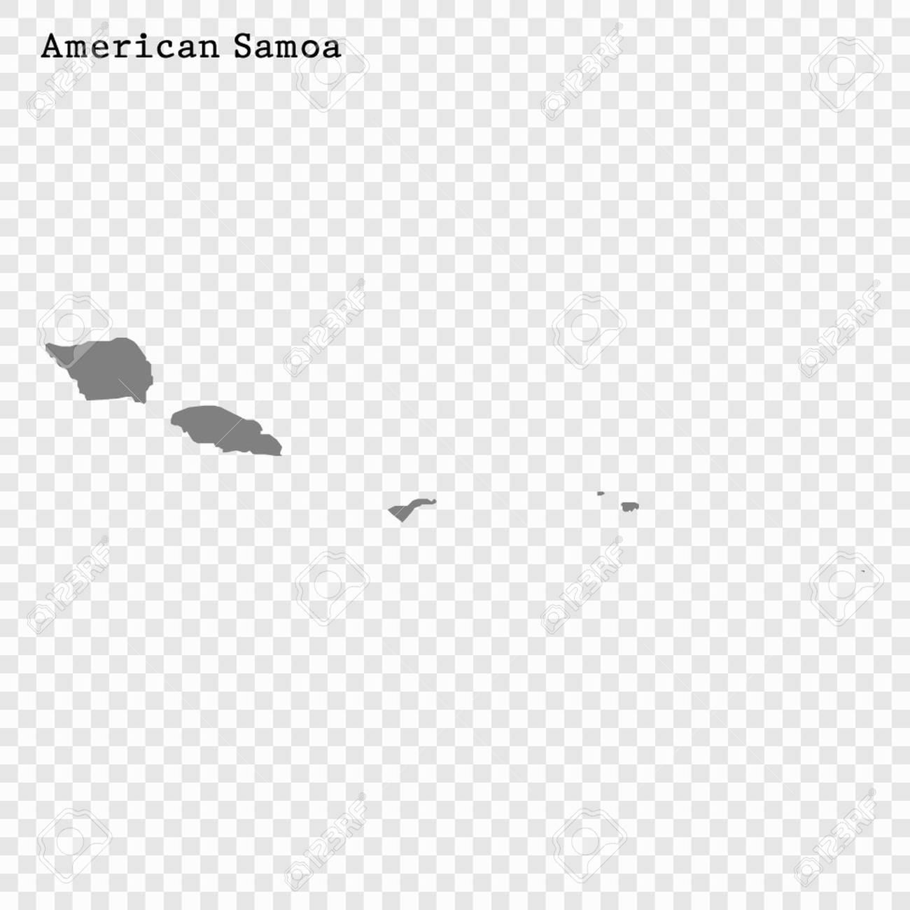 High Quality map of American Samoa is a state of United States.. on alabama insect, virginia insect, maryland insect, arizona insect, north carolina insect, animal insect, montana insect, oklahoma insect, connecticut insect, louisiana insect, new york insect, tennessee insect, ohio insect, new mexico insect, colorado insect, wisconsin insect, washington insect, missouri insect, hawaii insect, utah insect,
