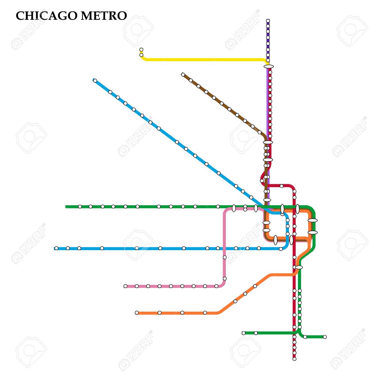 Map Chicago Metro on downtown chicago map, chicago metra train stops, chicago airport map, chicago l map, chicago south map, chicago suburbs map, city center chicago il map, chicago walmart map, chicago global map, chicago metropolitan area map, chicago neighborhood map, chicago loop map, greater chicago map, chicago on us map, chicago jazz festival map, chicago colorado map, chicago metra map, chicago street map, chicago restaurants map, chicago city bus map,