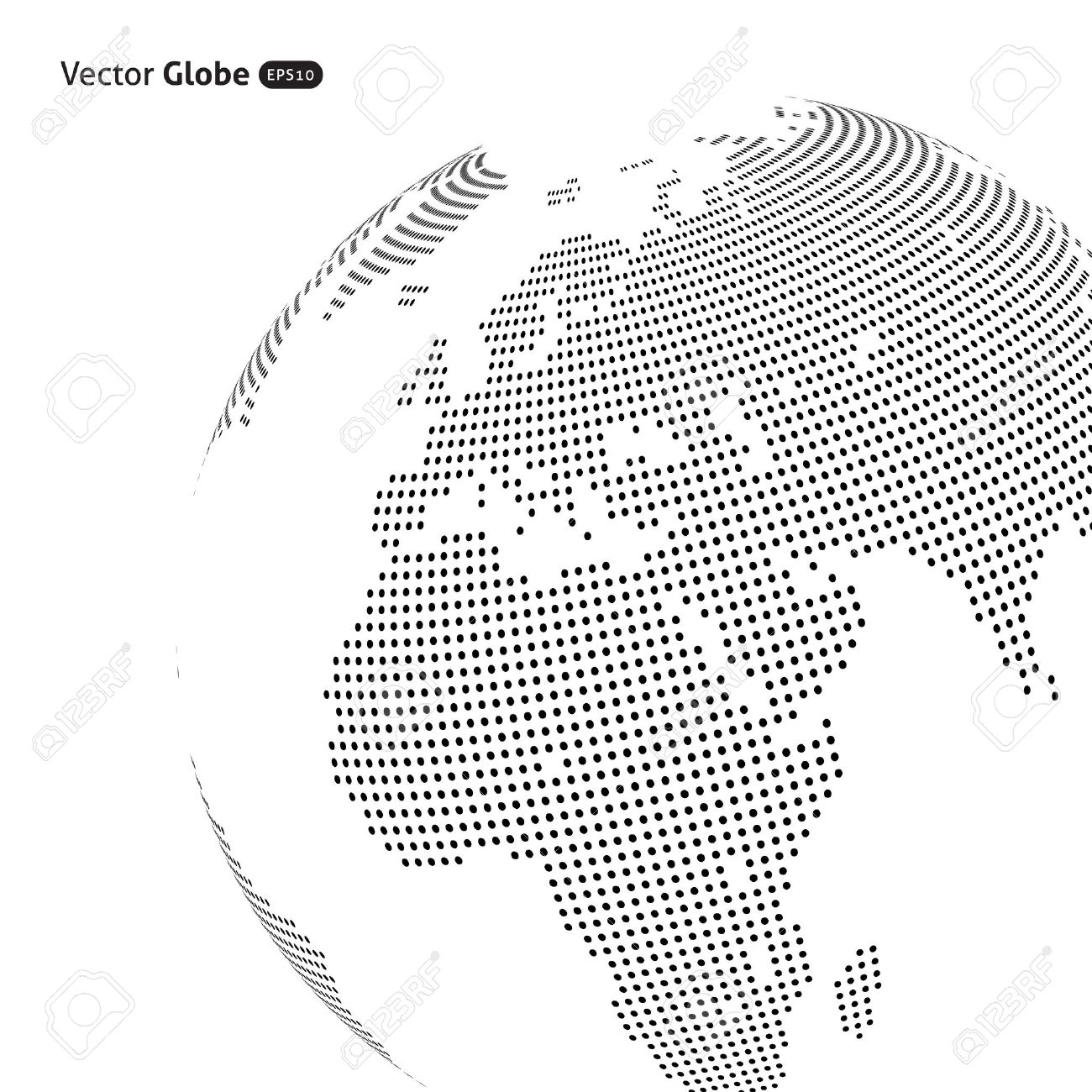56,661 Africa Map Stock Illustrations, Cliparts And Royalty Free ...