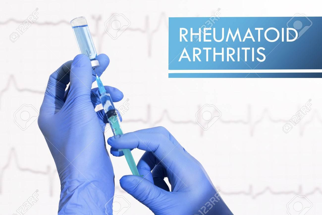 Vaccino antinfluenzale e malattie reumatologiche