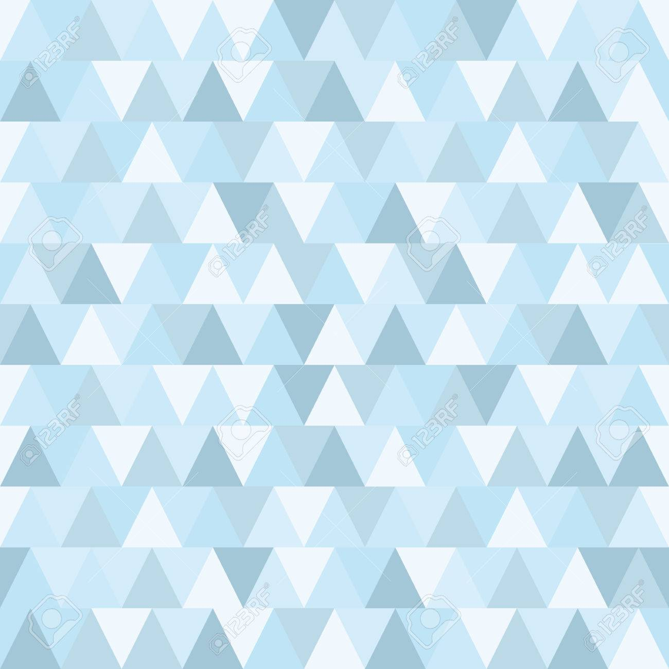 Pattern Vector Seamless Polygon for different purchase