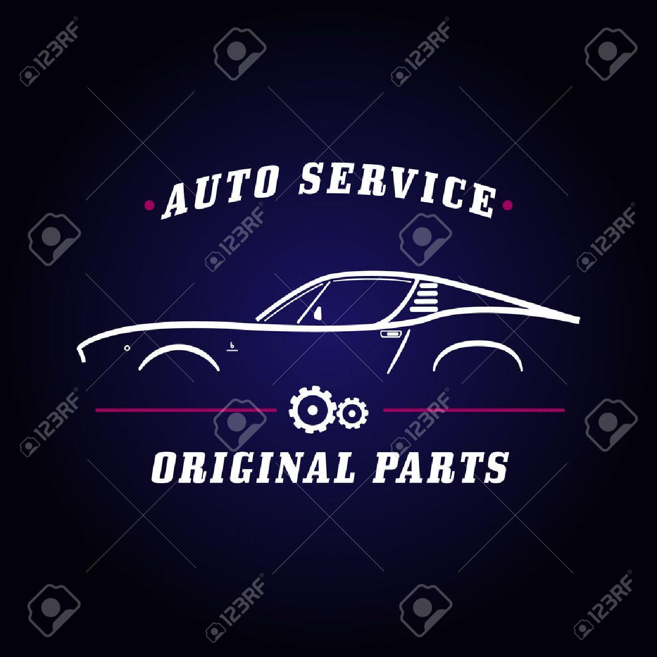 100 Car Logo Sign Signs Metal Logo Signs Signss Ferrari