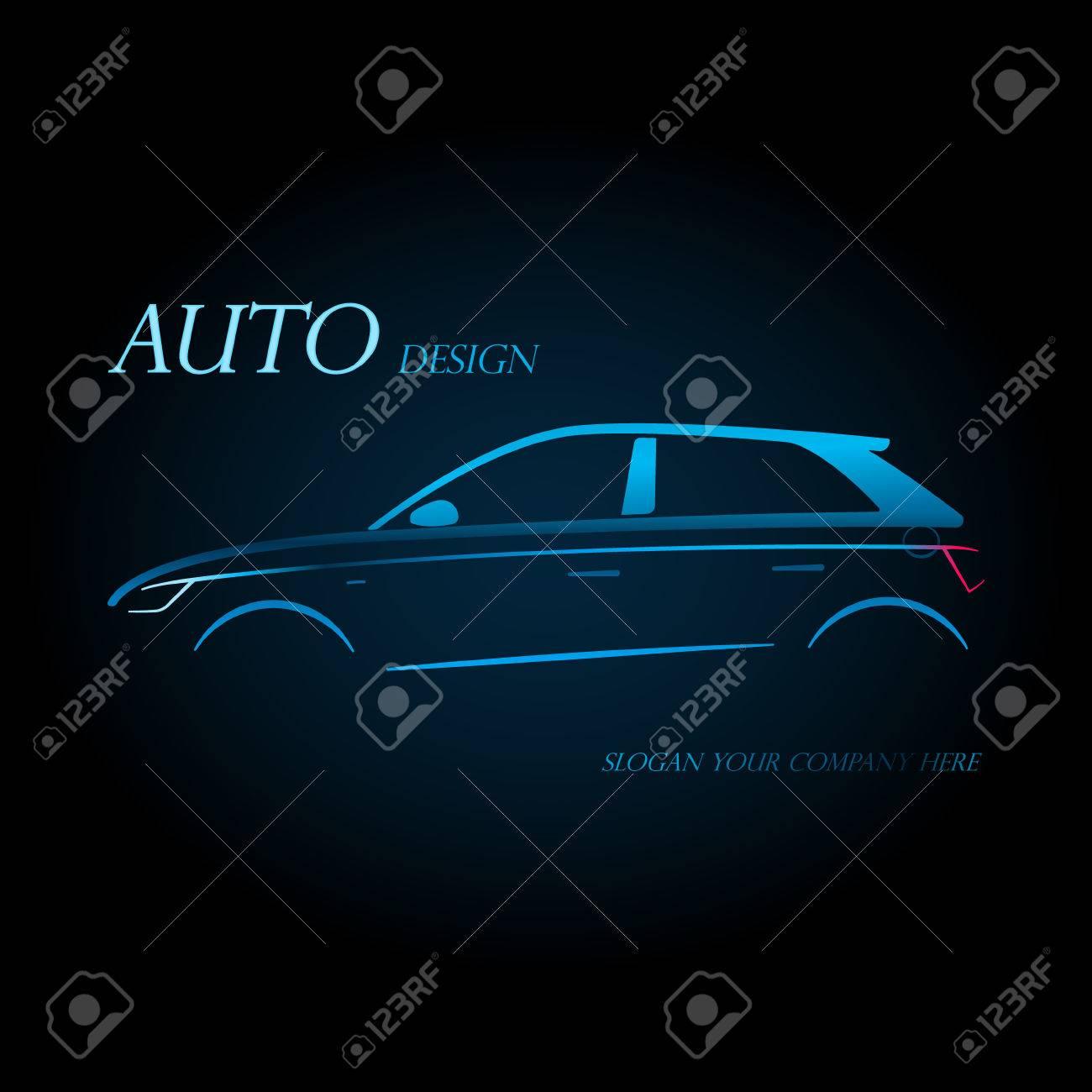 Car Insurance Car Logos Quiz Answers Pop Quiz Find Out Which Car