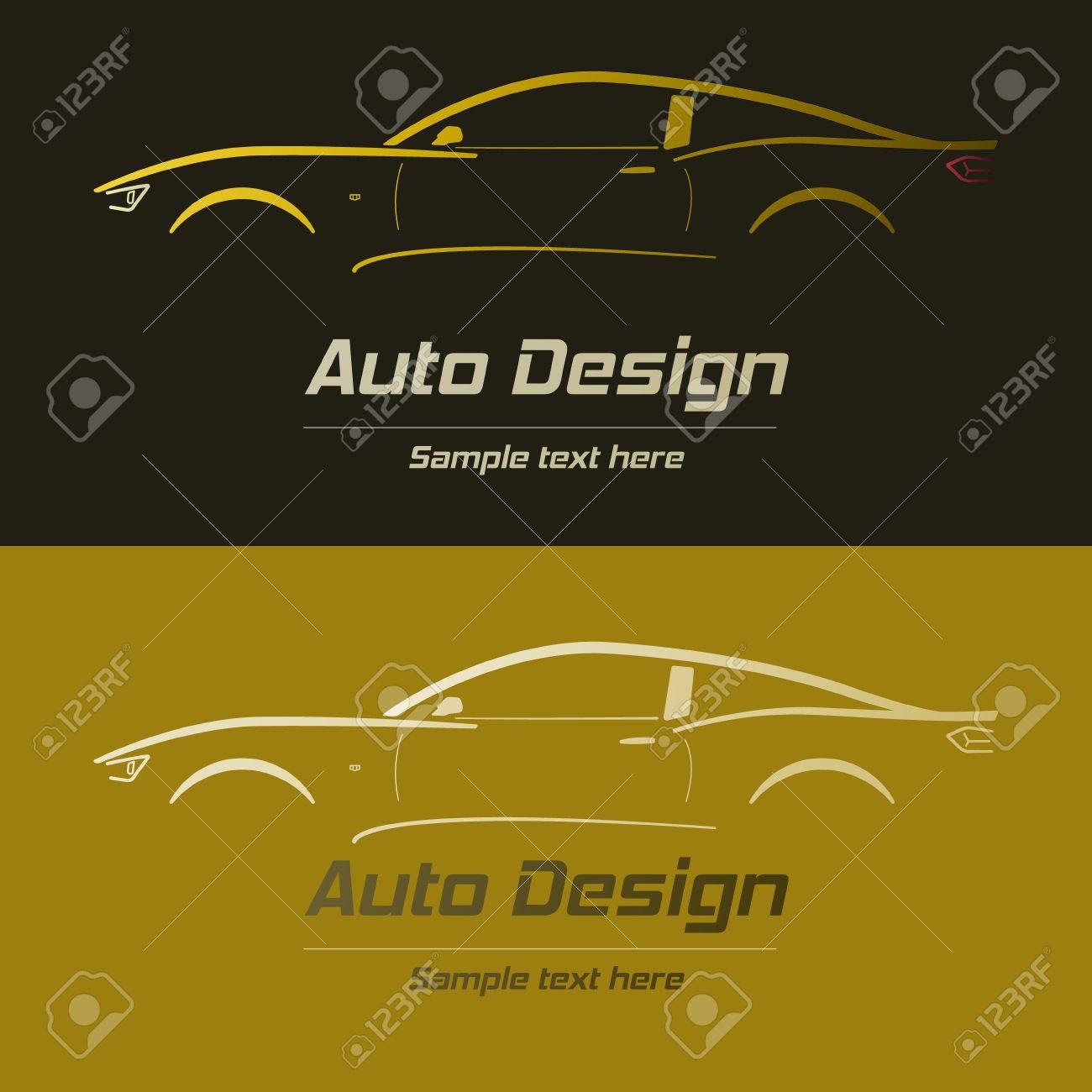 Großartig Automobil Vorlagen Ideen - Beispiel Business Lebenslauf ...