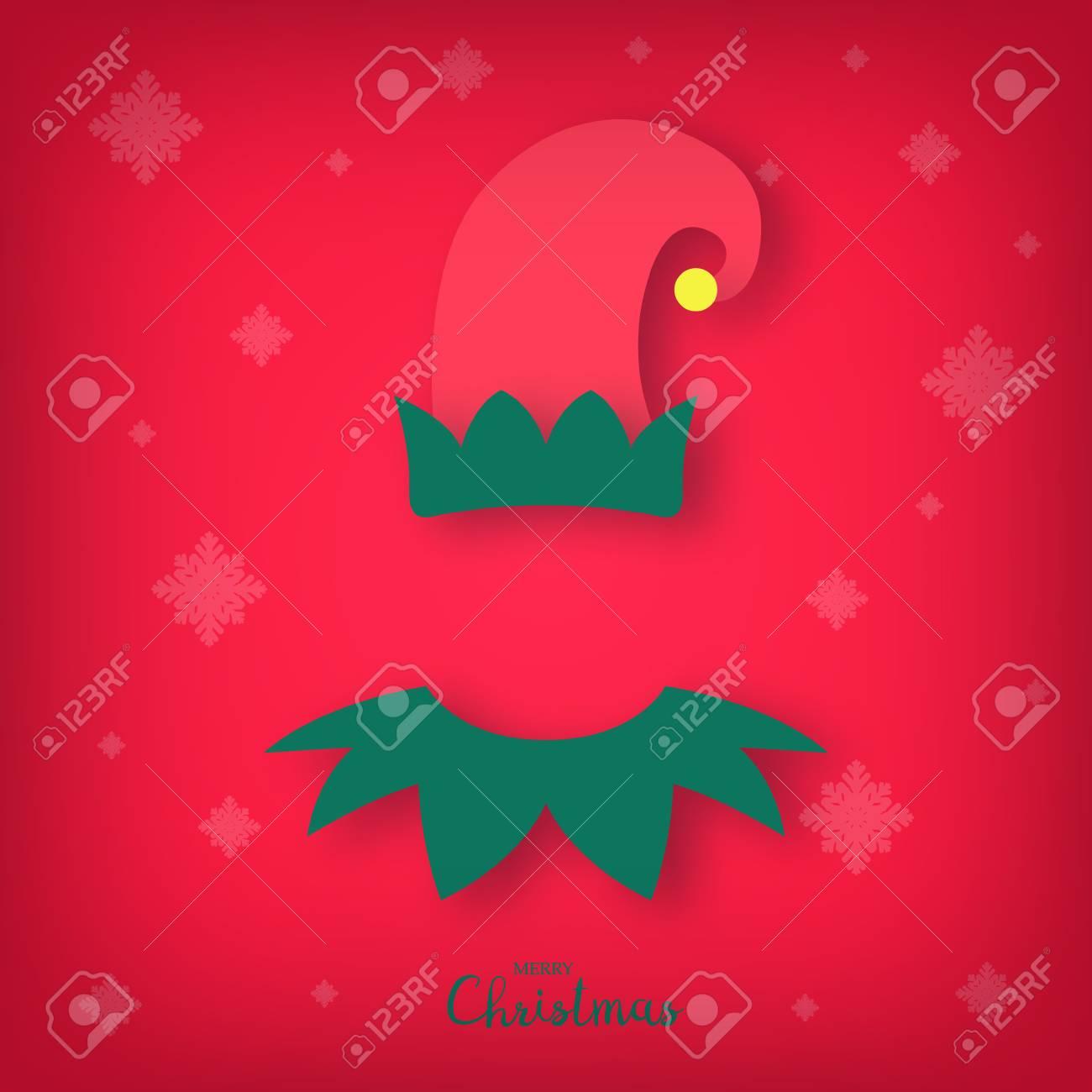 Fantastisch Weihnachten Avatar Zeitgenössisch - Weihnachtsbilder ...