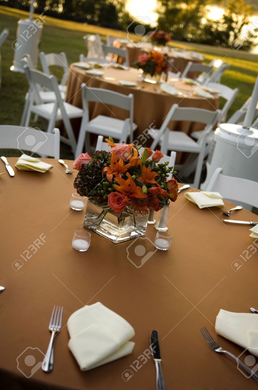 Image of a small beautiful flower arrangement centerpiece in image of a small beautiful flower arrangement centerpiece in short square vase stock photo 6218649 reviewsmspy