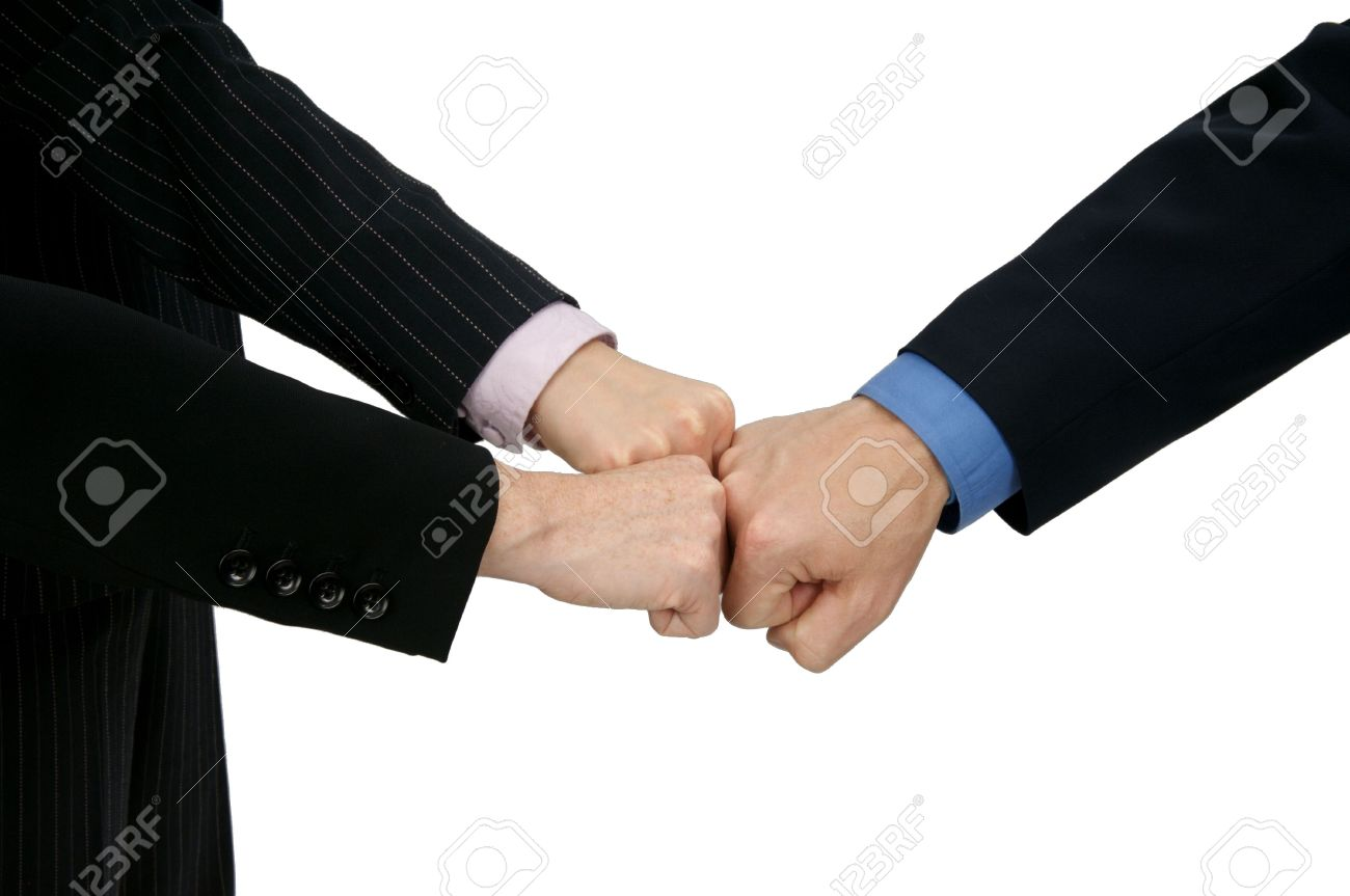 Image of three hands in a team building knuckle bump stock photo image of three hands in a team building knuckle bump stock photo 6507828 m4hsunfo