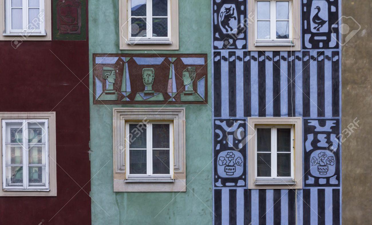 Fachadas De Casas Antiguas Good Casa Antigua En Galicia With - Fachadas-antiguas-de-casas