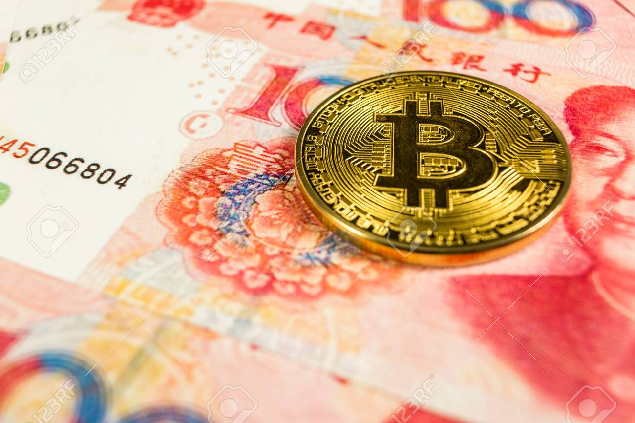 how to invest rmb cryptocurrency