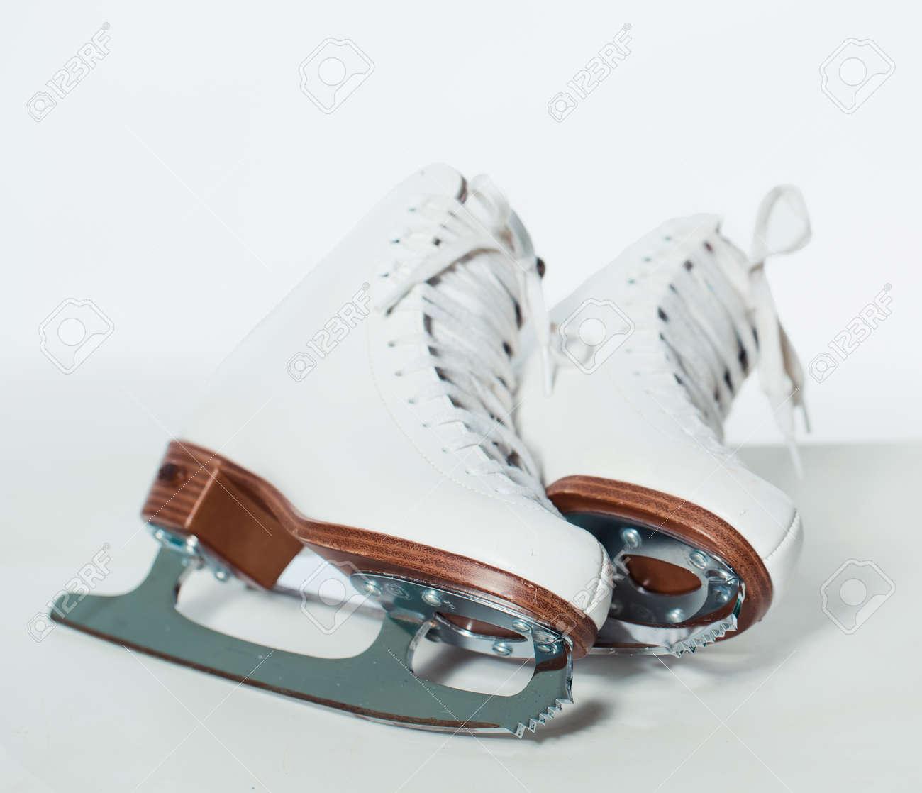 アイス スケート靴 ロイヤリティ...