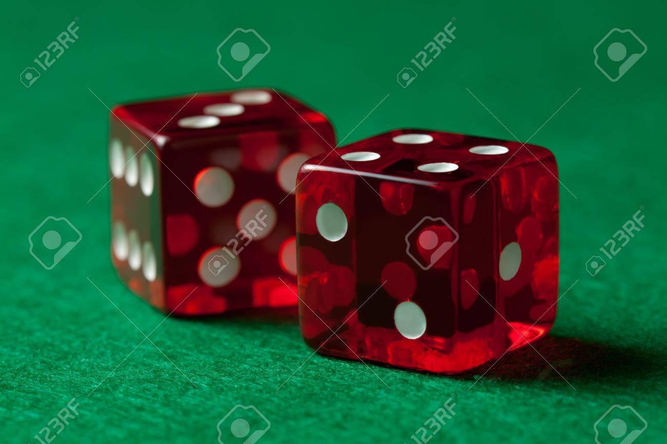 Bingo free online slot