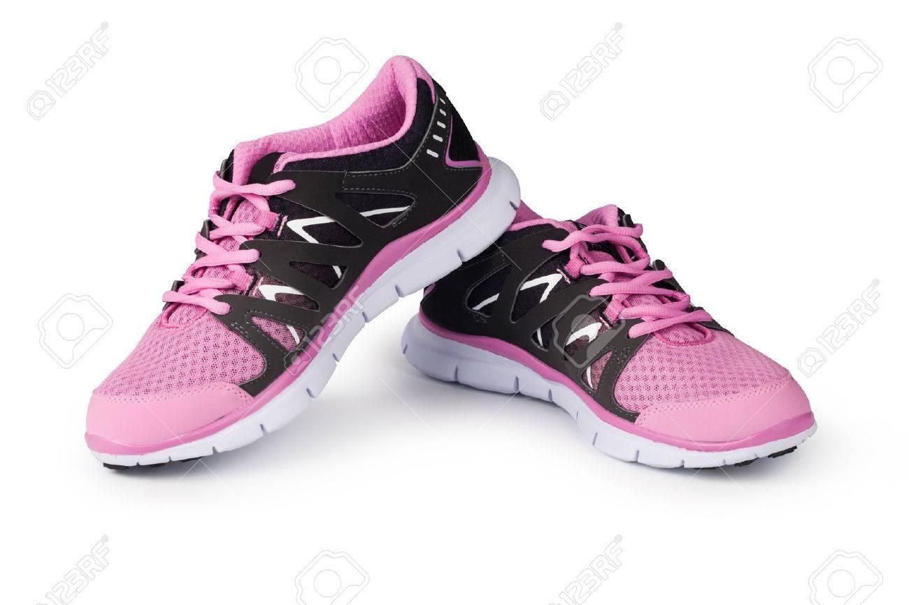 nouvelle chaussure de course