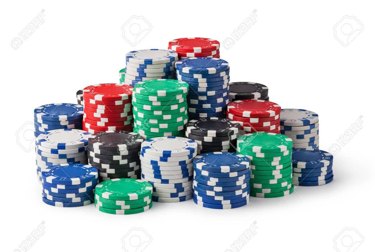 то online casino iphone