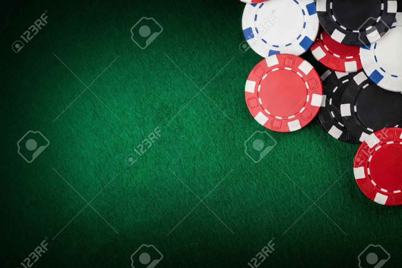 Pictures of casino chips kwin online casino download