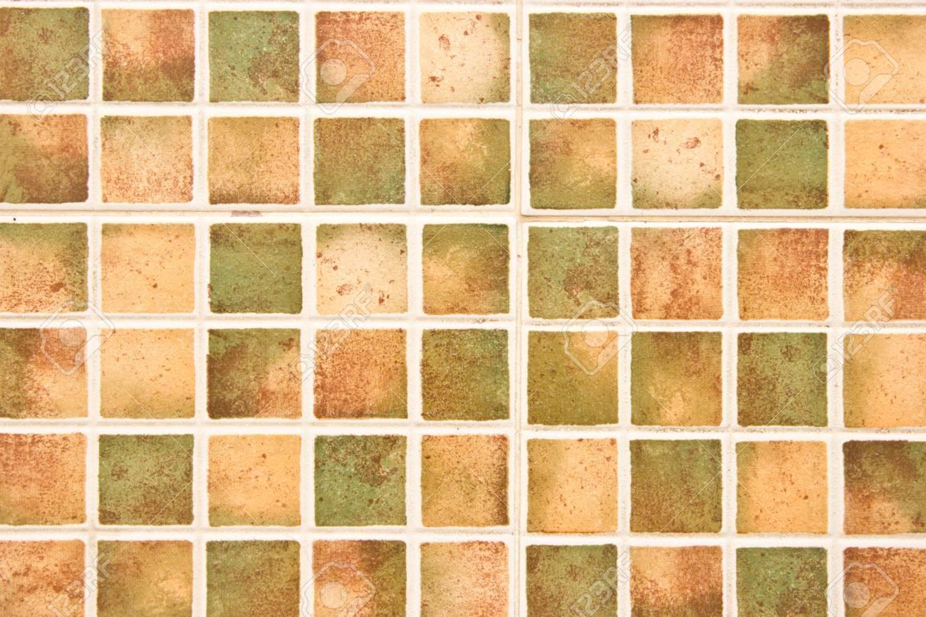 Square terracotta ceramic tile floor background stock photo picture square terracotta ceramic tile floor background stock photo 19349381 dailygadgetfo Image collections