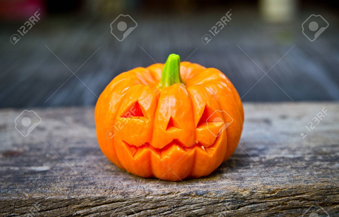 soap carved of pumpkin halloween day stock photo picture and