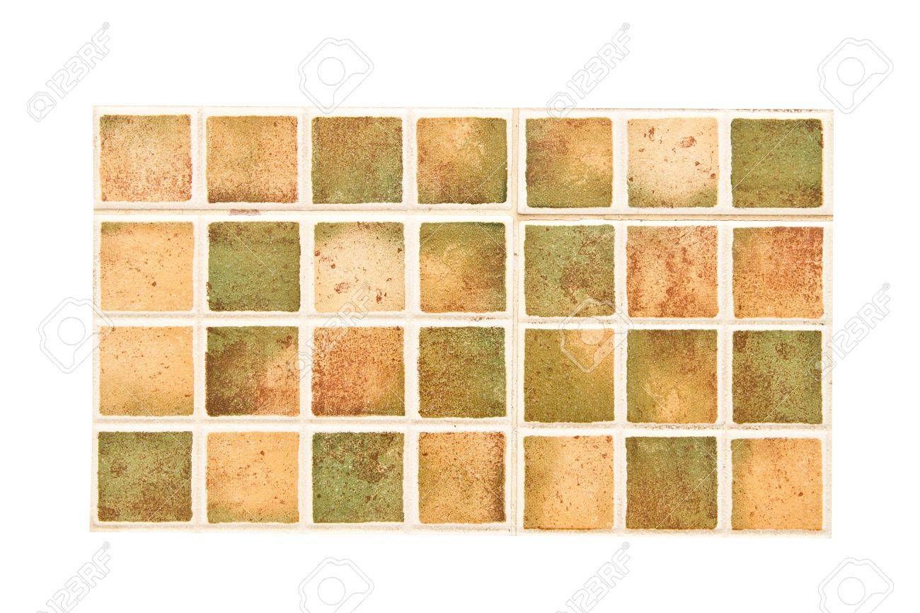 Closeup of square terracotta ceramic tile floor background stock closeup of square terracotta ceramic tile floor background stock photo 41373279 dailygadgetfo Image collections
