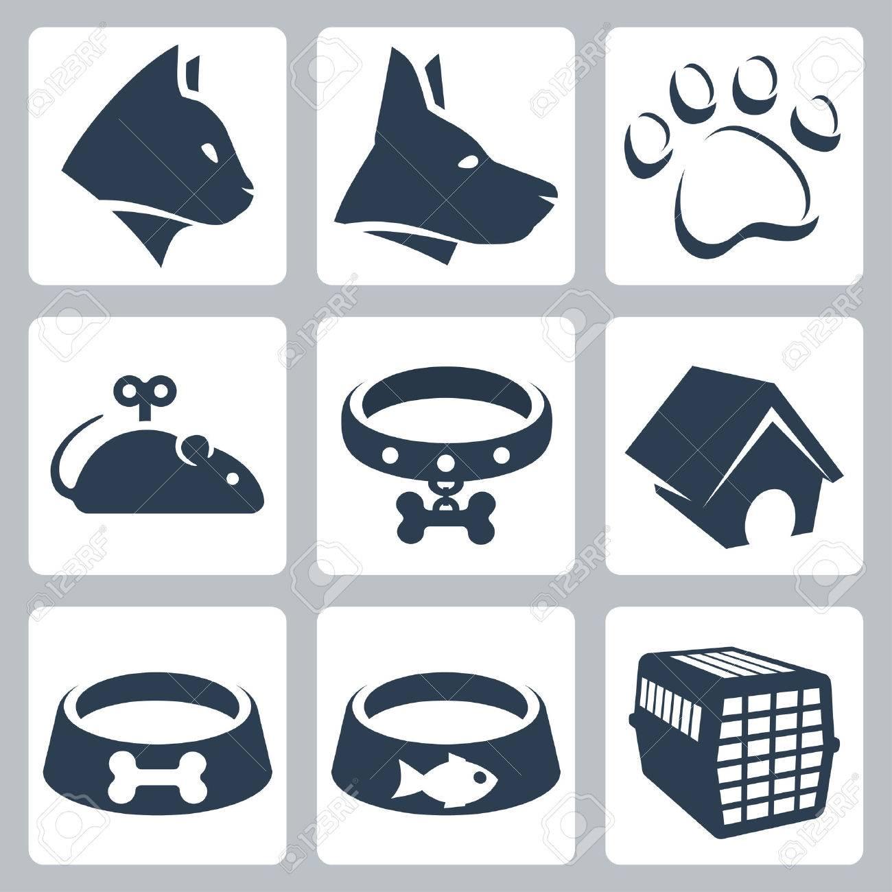 11,815 Dog Bone Cliparts, Stock Vector And Royalty Free Dog Bone ...