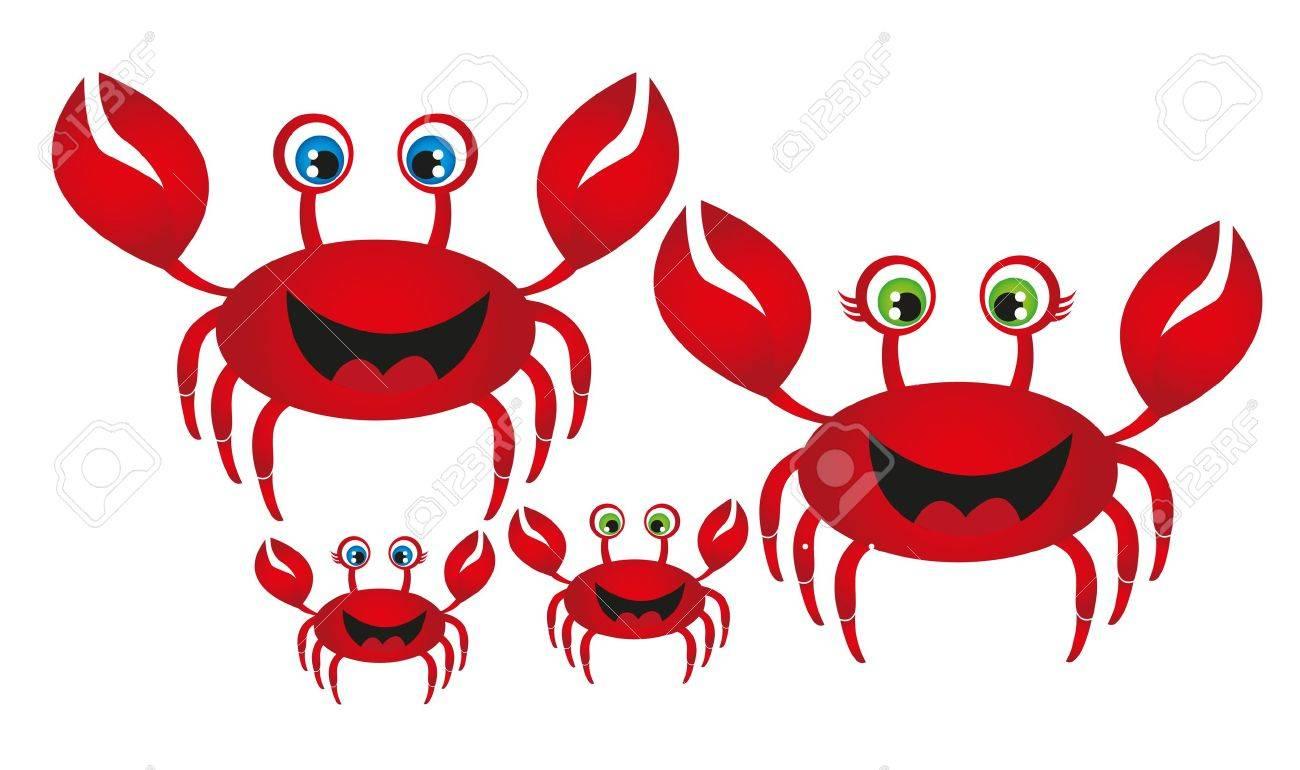 crab cartoon stock photos royalty free crab cartoon images and