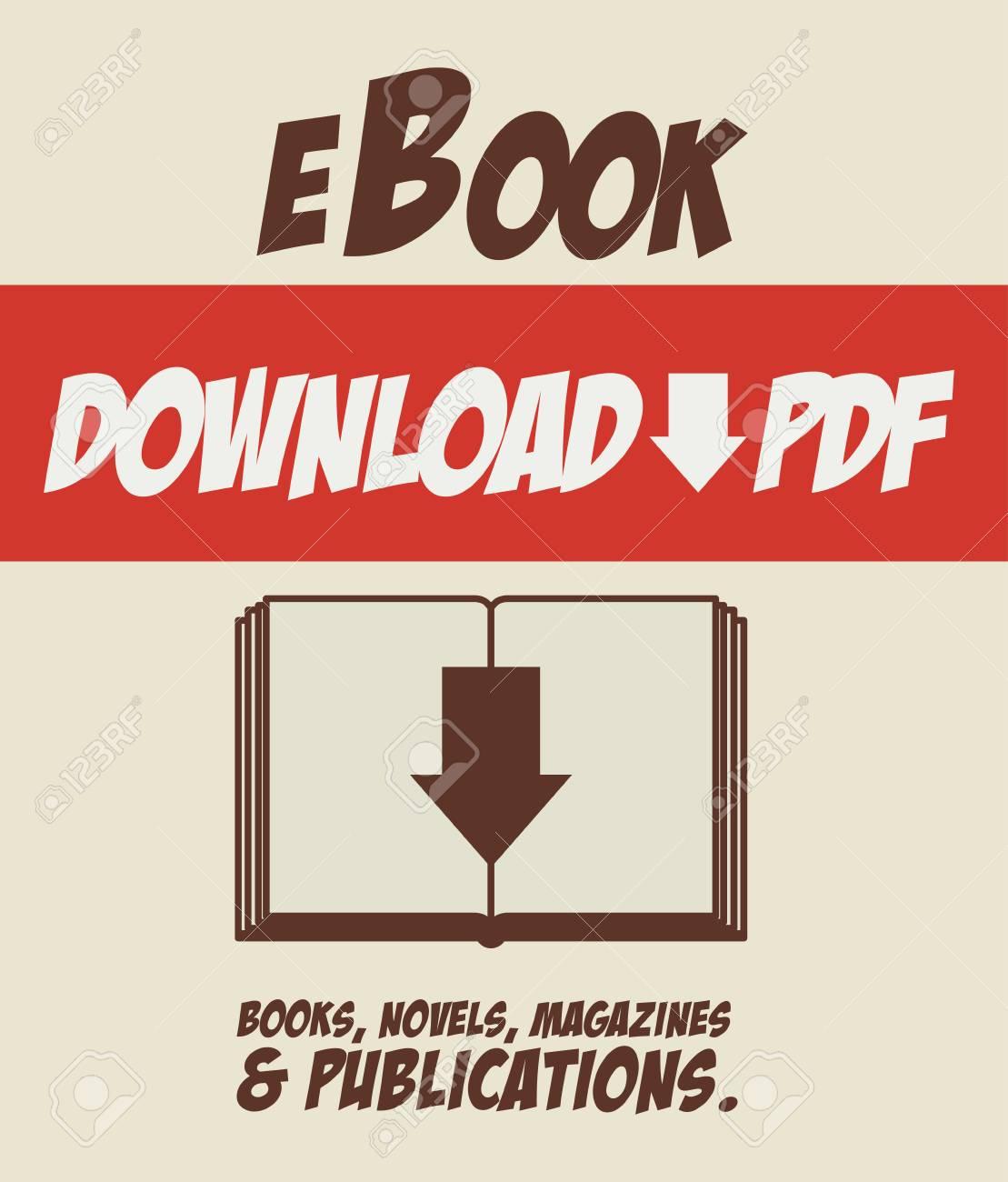 Digital Design Ebook