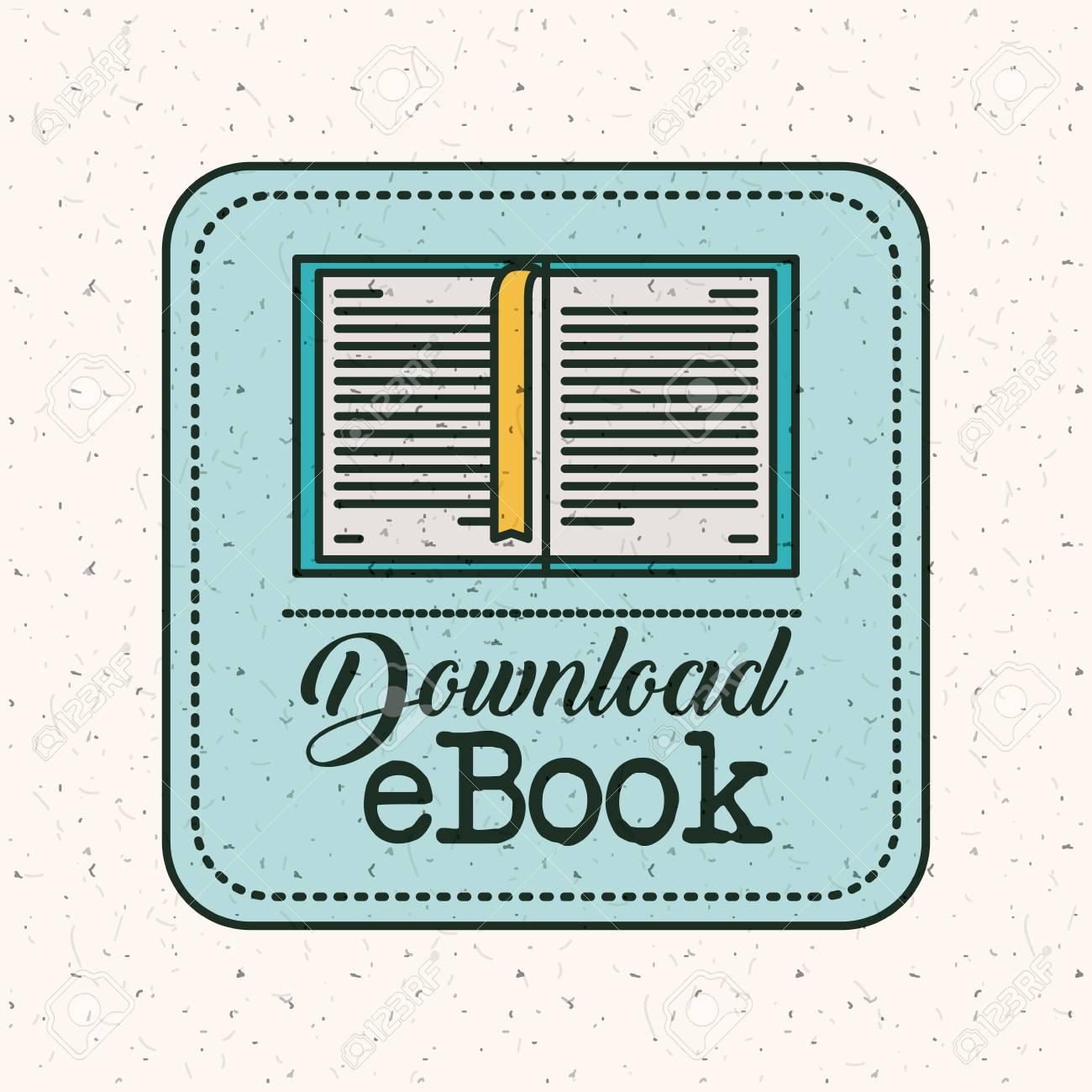 Education download ebook