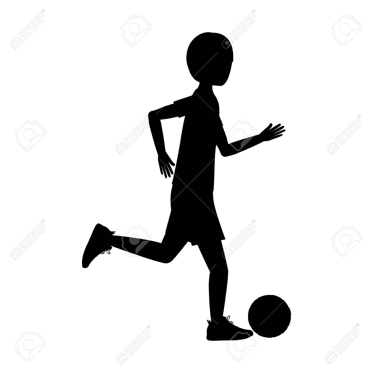 Image result for football training
