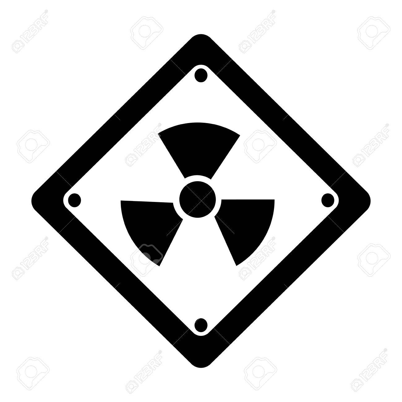 Toxic symbol icon image vector illustration design royalty free toxic symbol icon image vector illustration design stock vector 64676130 biocorpaavc Images
