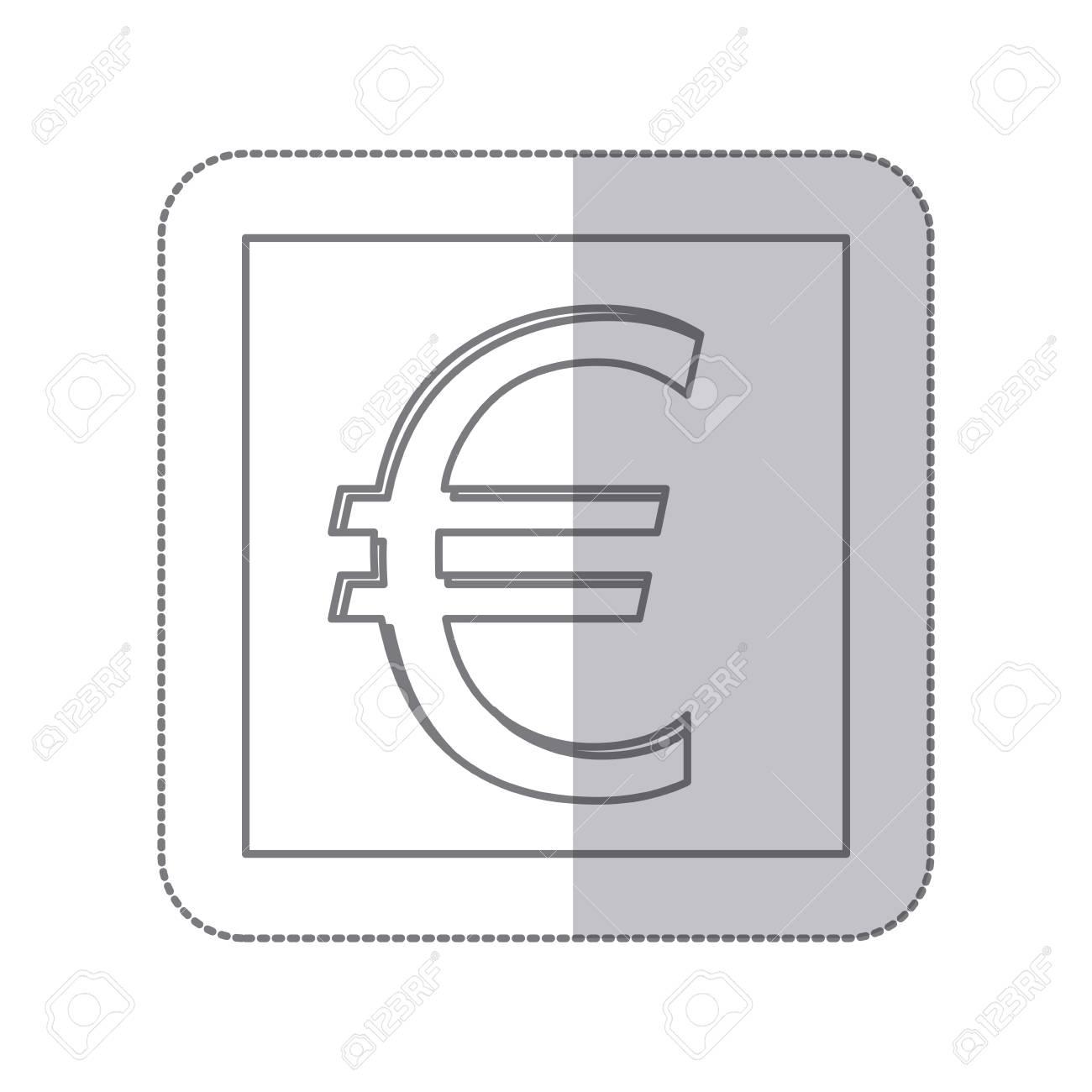 Beste Meter Symbol Bilder - Die Besten Elektrischen Schaltplan-Ideen ...