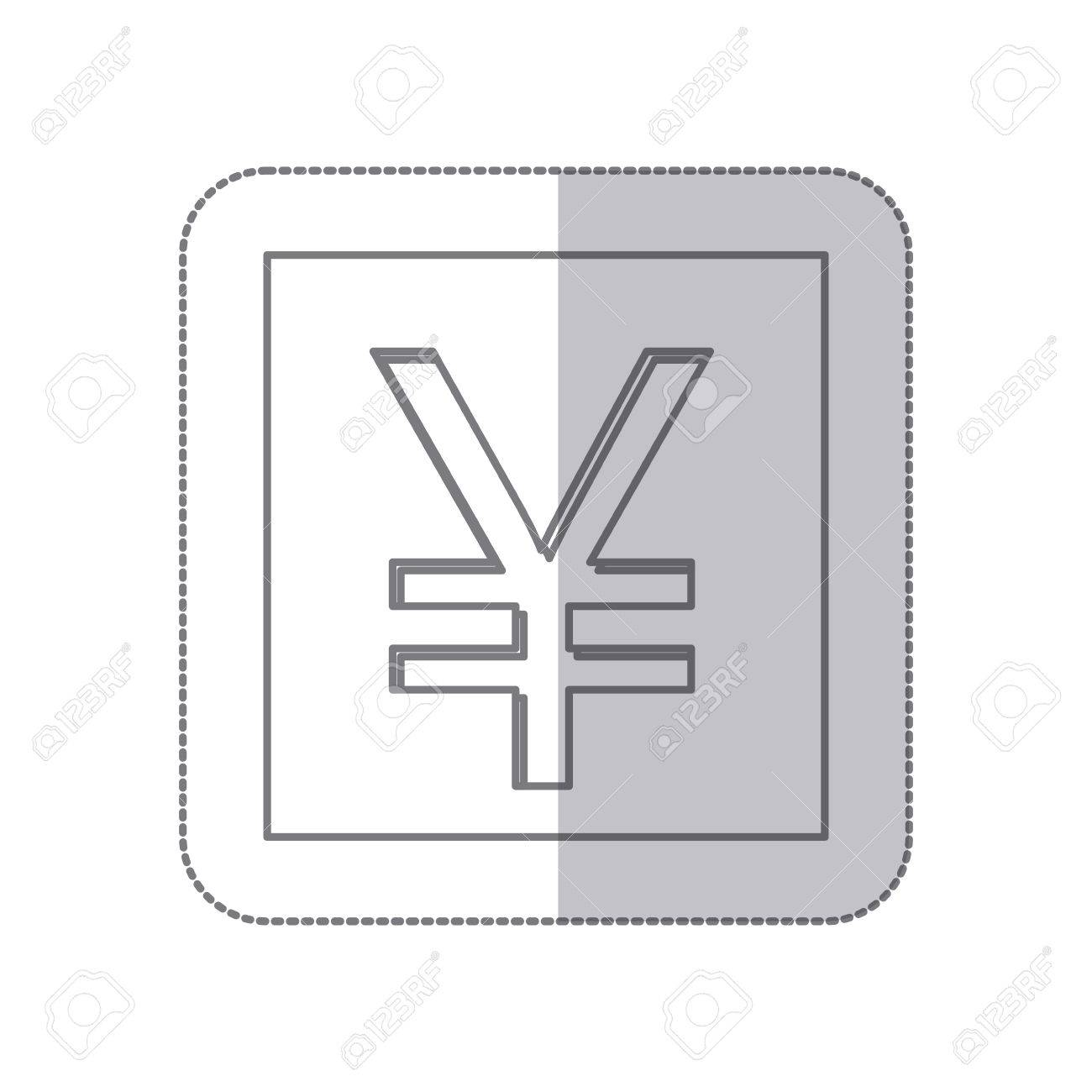 Symbol Of Currency Of China Full Hd Maps Locations Another World