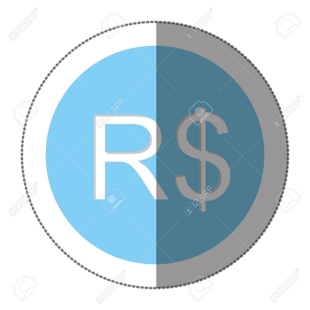 Ascii code for rupee symbol gallery symbol and sign ideas fish symbol keyboard gallery symbol and sign ideas currency symbols rs choice image symbol design logo biocorpaavc