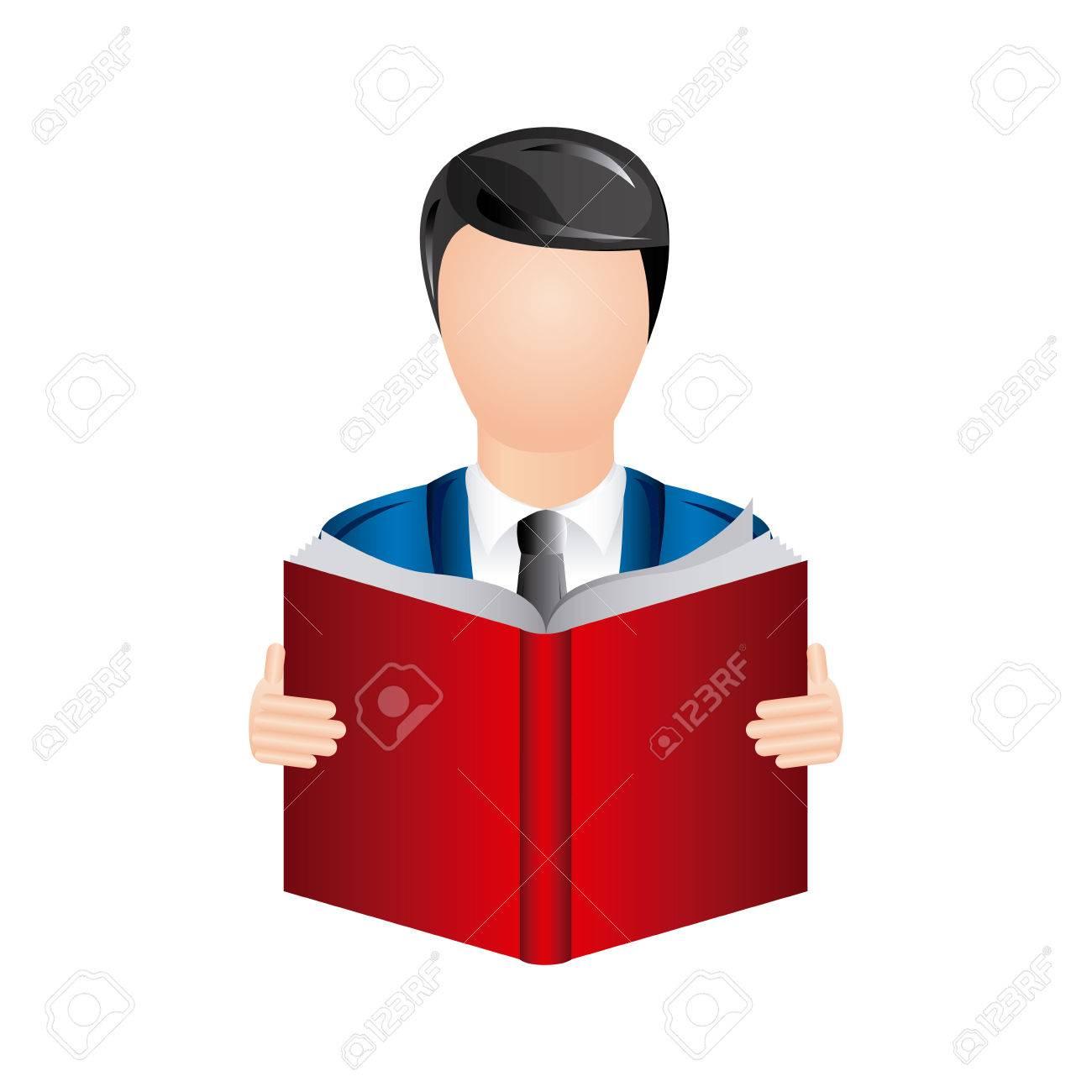 Bonito Lee El Libro De Color Morado En Línea Molde - Dibujos Para ...