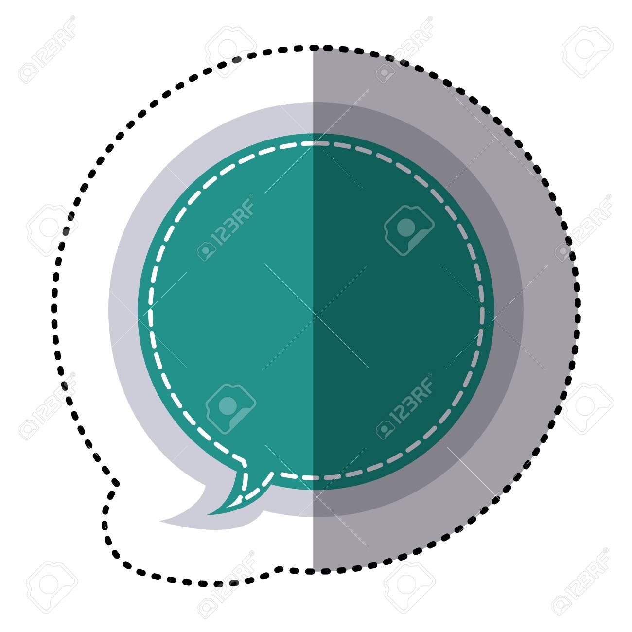 Nett Out Des Formens Einen Rahmen Ideen - Benutzerdefinierte ...
