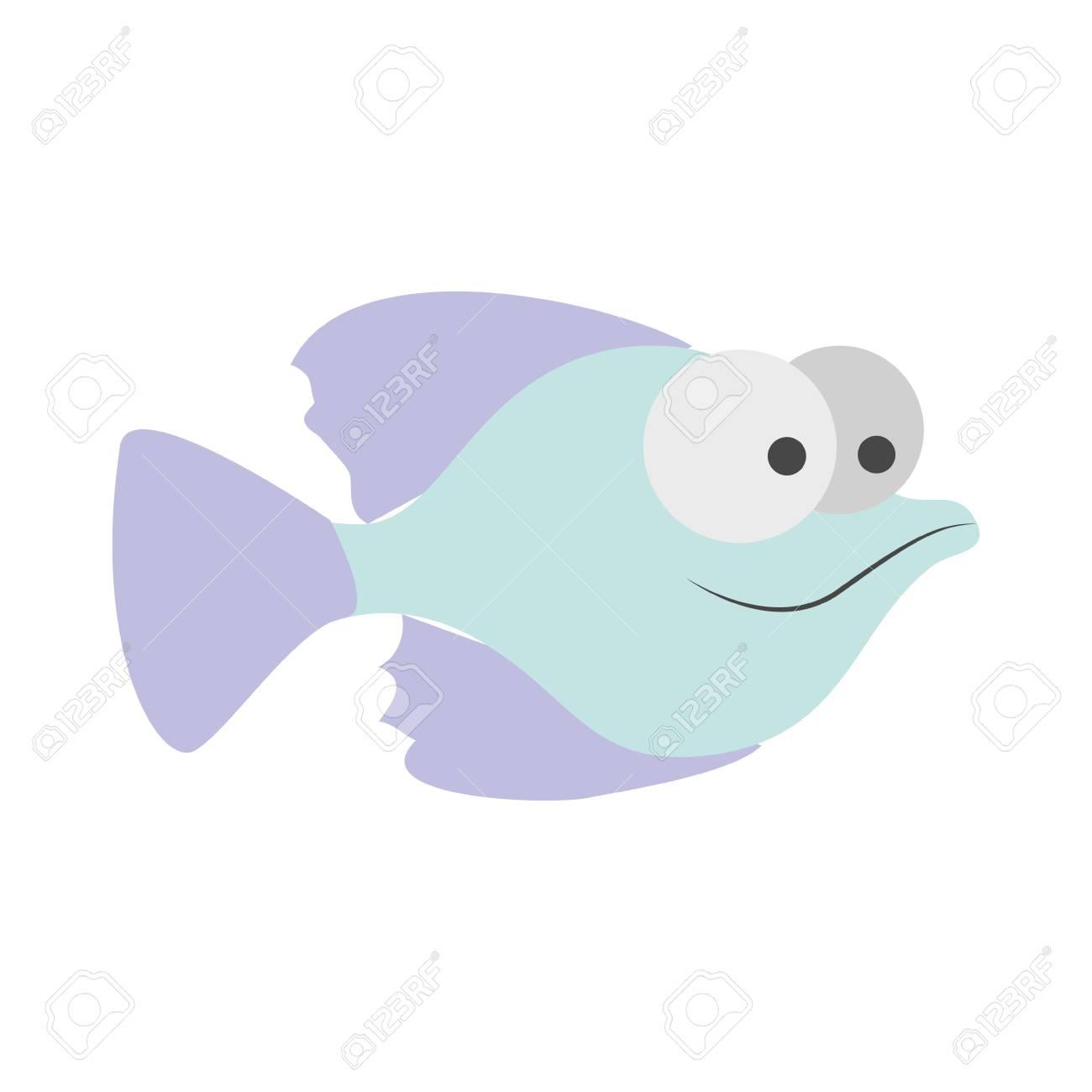 Fein Fische Färben Bilder Fotos - Druckbare Malvorlagen - amaichi.info