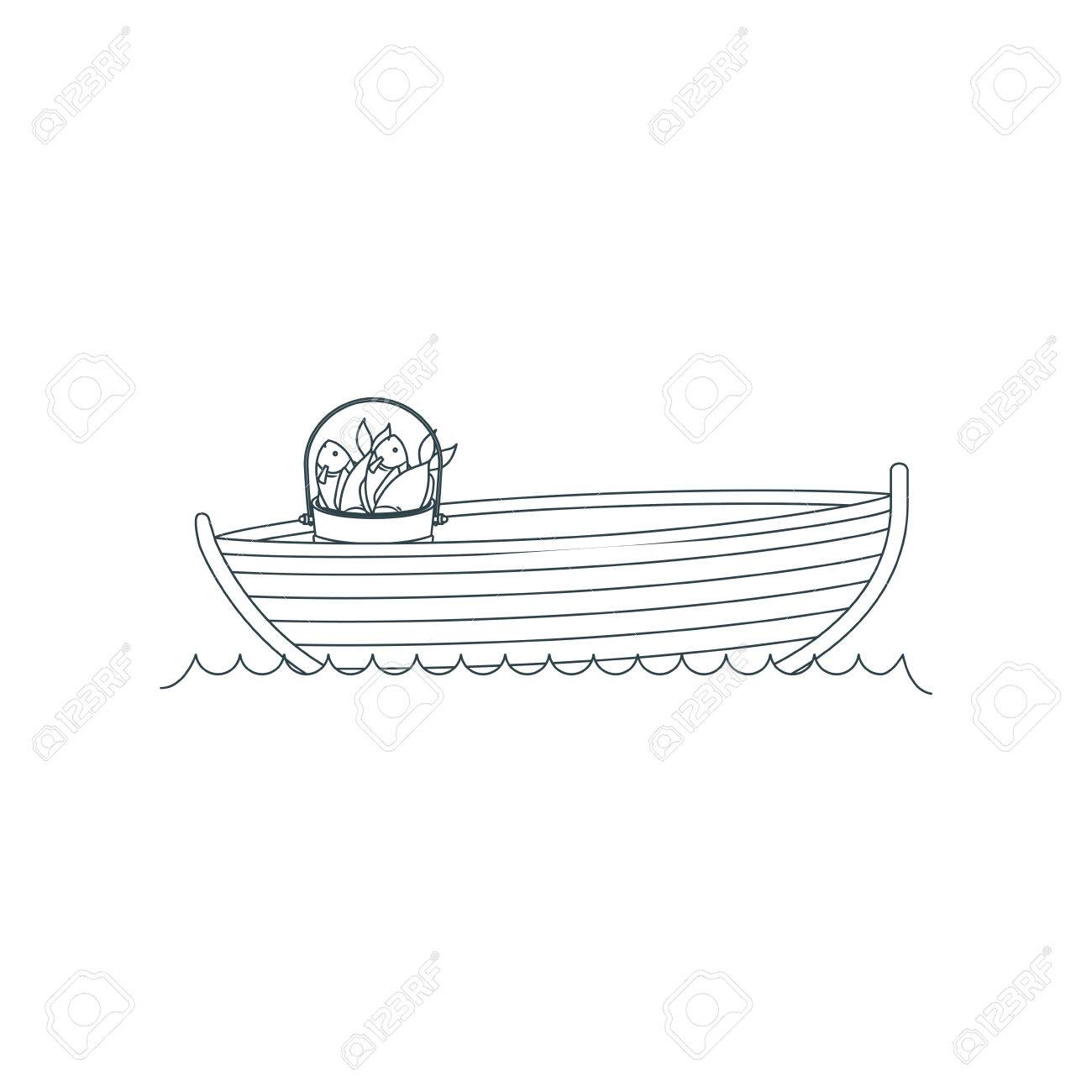 Free Kitchen Sink Clipart Black And White, Download Free Clip Art, Free Clip  Art on Clipart Library