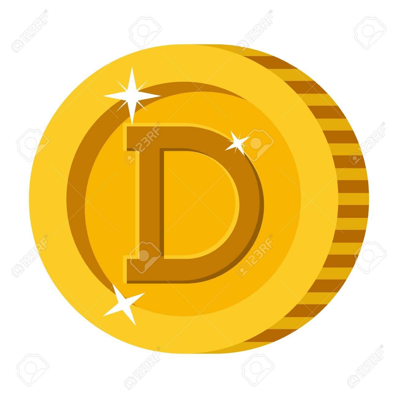 bitclaim – claim free bitcoin app
