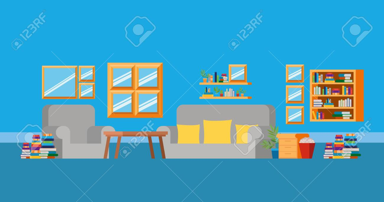 Prime Study Room Design Furniture Home Decoration Interior Design Pabps2019 Chair Design Images Pabps2019Com