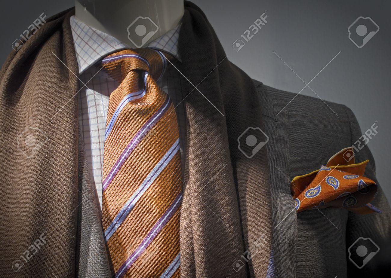 shirt jacke grau gestreift