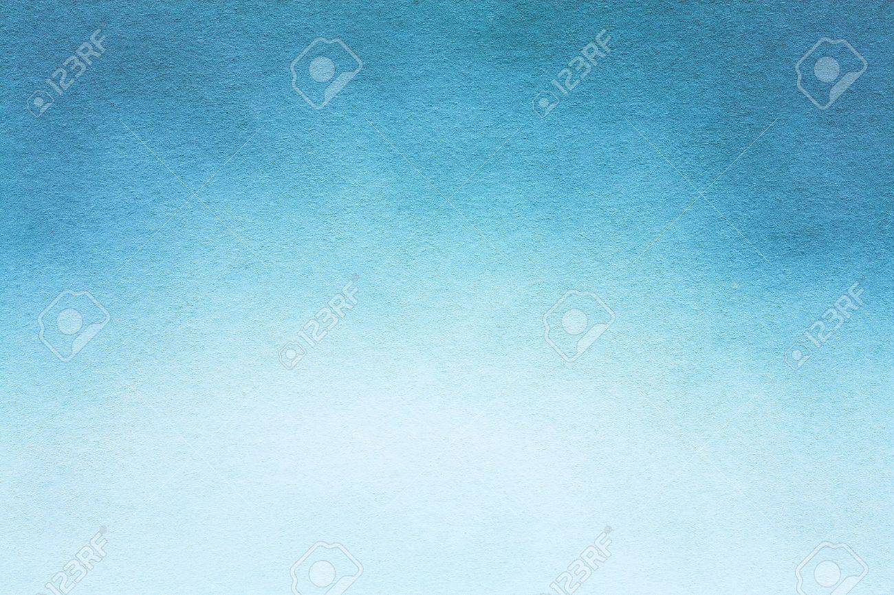 Watercolour paper texture for artwork Stock Photo - 12372003