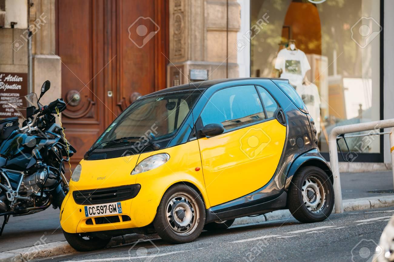 Smart Farben.Stock Photo