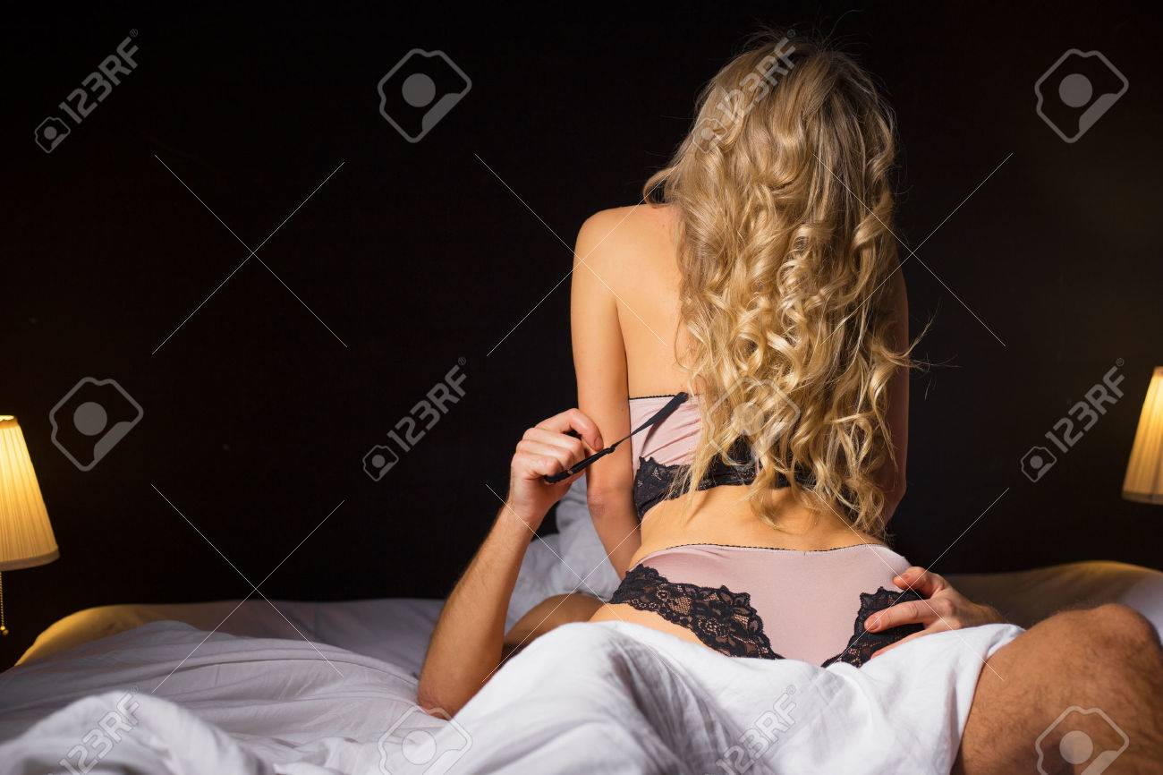 midget fucking videos