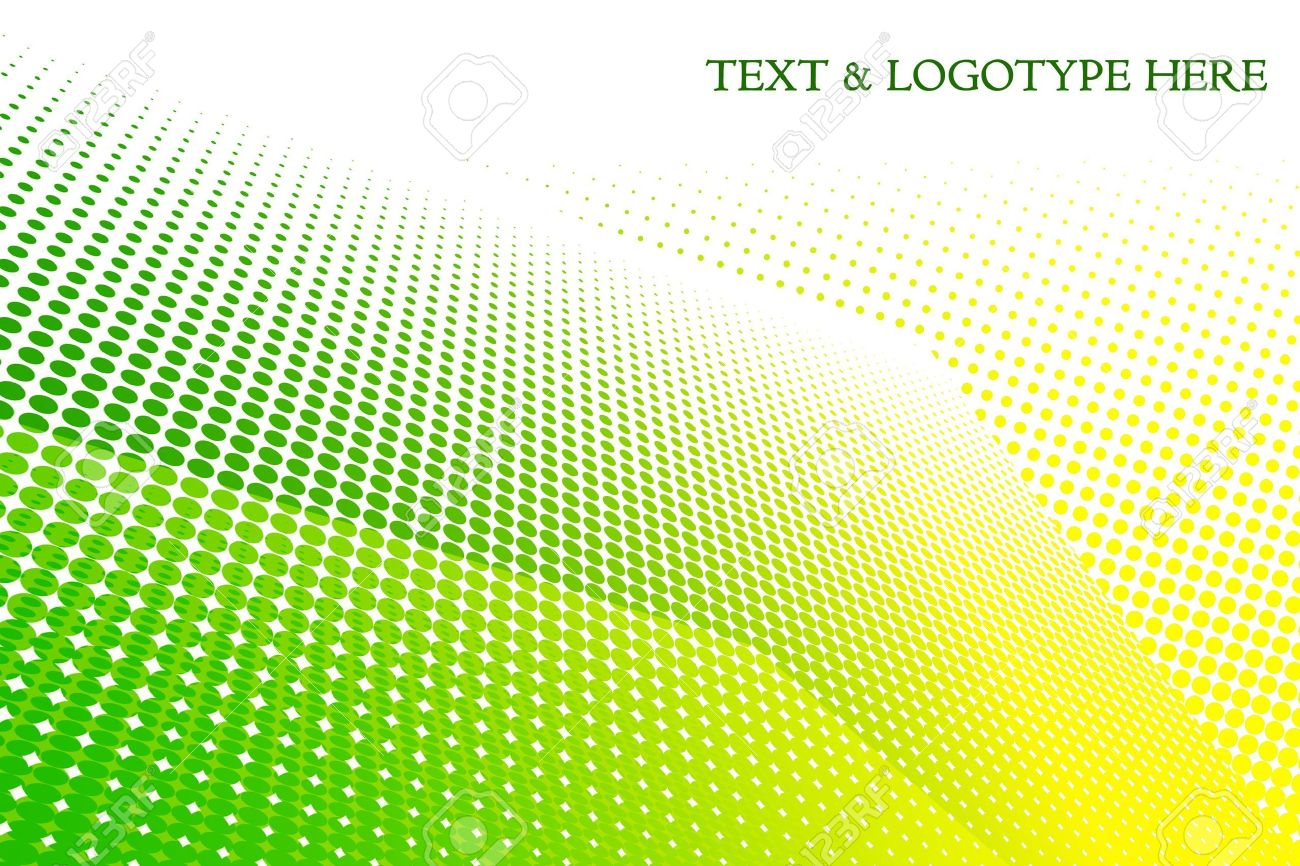 Green Yellow Background Images Green Yellow Background From