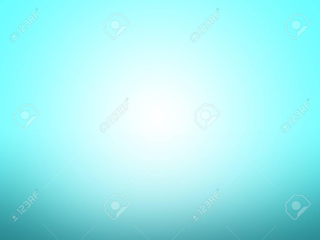 ブルー グラデーションの壁紙 の写真素材 画像素材 Image 51246083